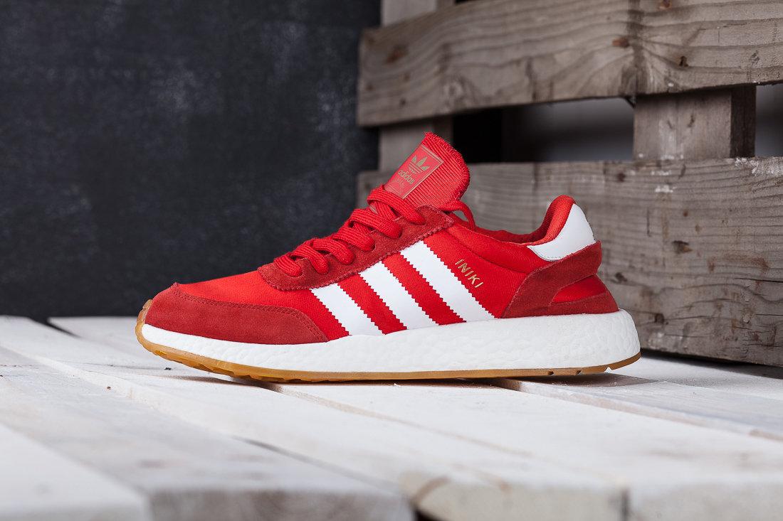Adidas Iniki Runner Boost 7811