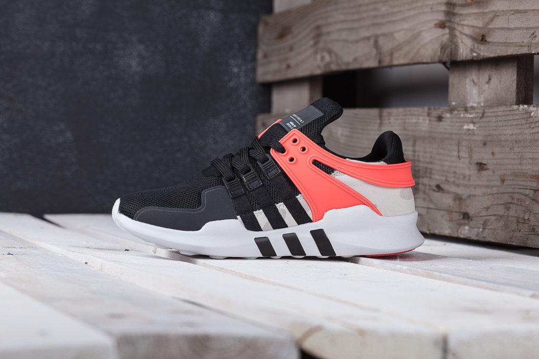 Adidas EQT Support ADV 7812