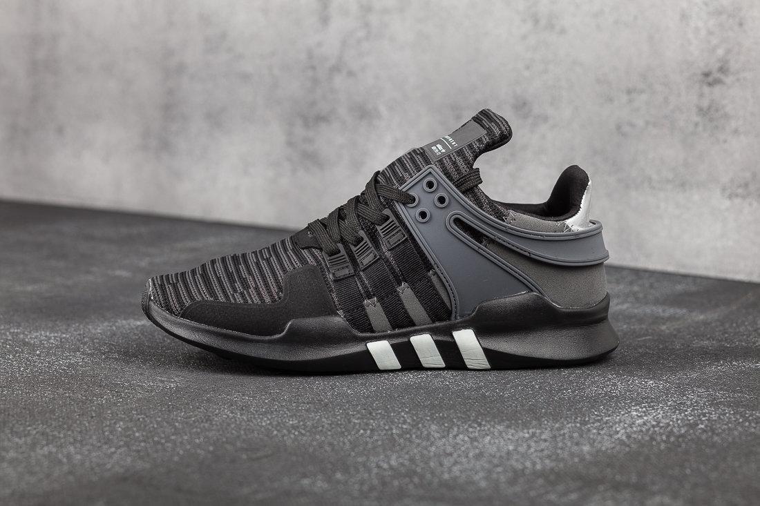 Adidas EQT Support ADV 7764