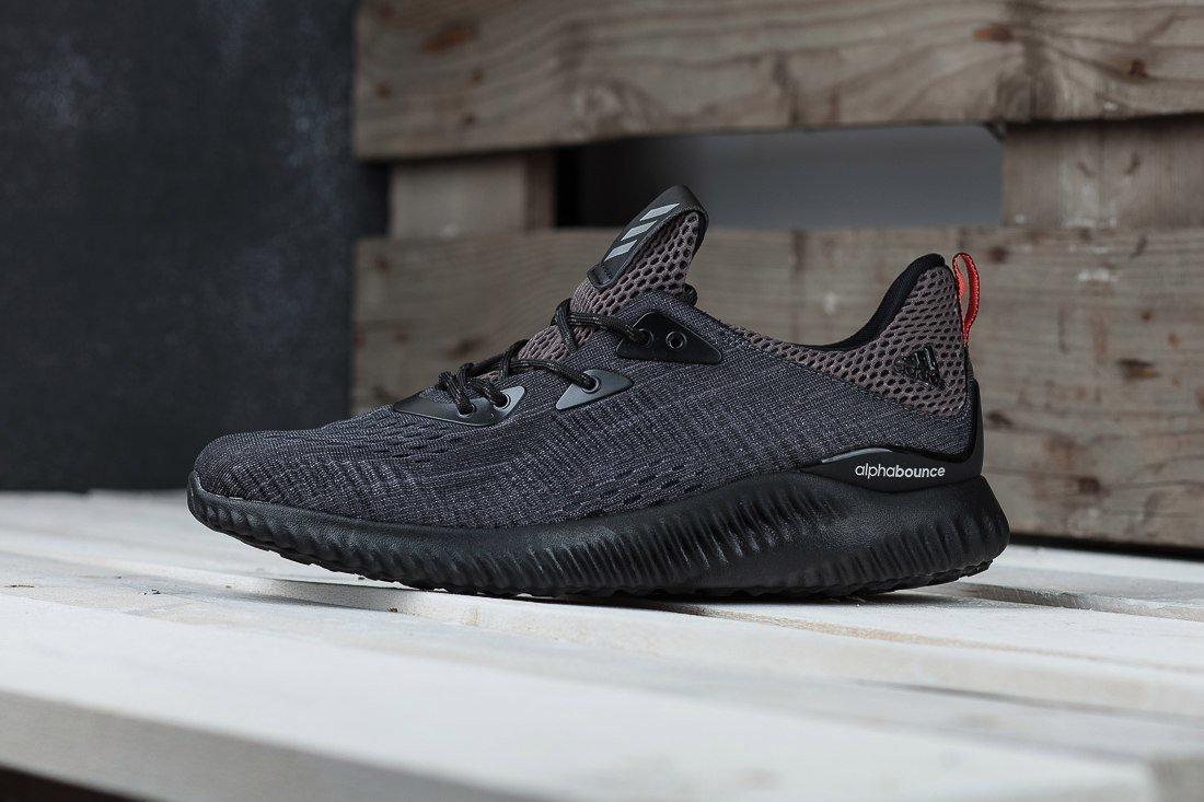 Adidas Alphabounce 6916