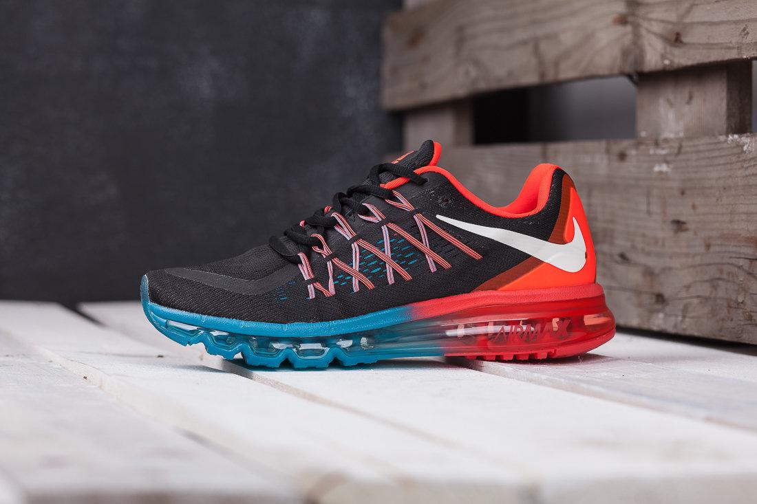 Nike Air Max 2015 4461