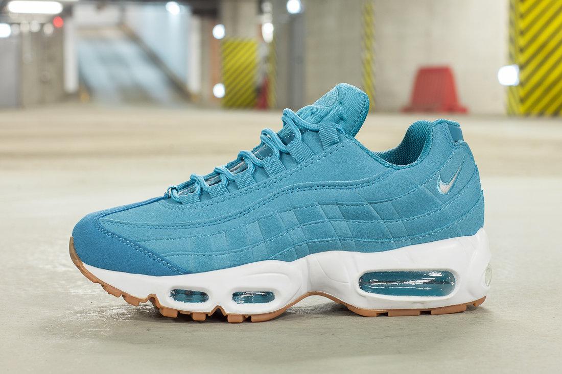 Nike Air Max 95 6872
