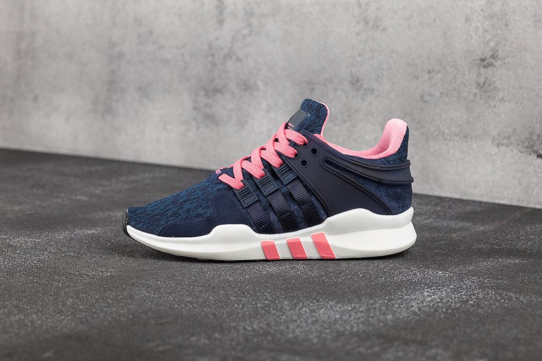 Adidas EQT Support ADV 6927