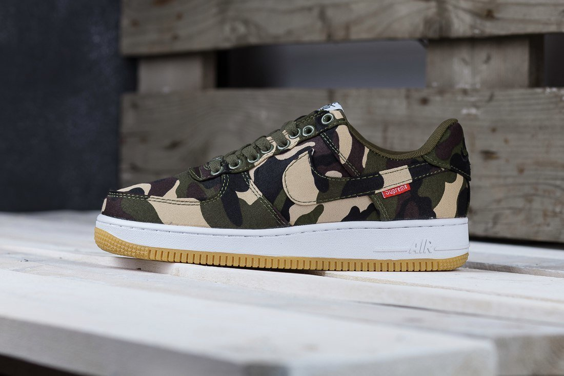 Nike Air Force 1 Low 5950