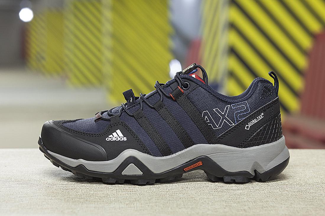 Adidas Terrex AX2 6474
