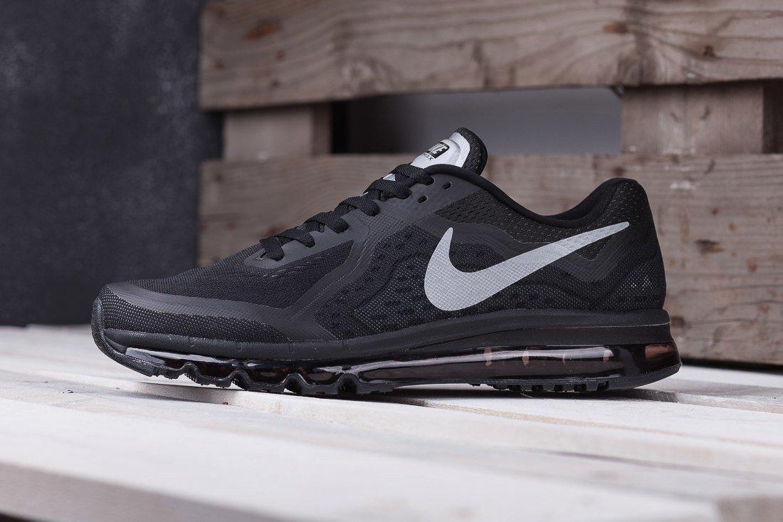 Nike Air Max 2014 7694