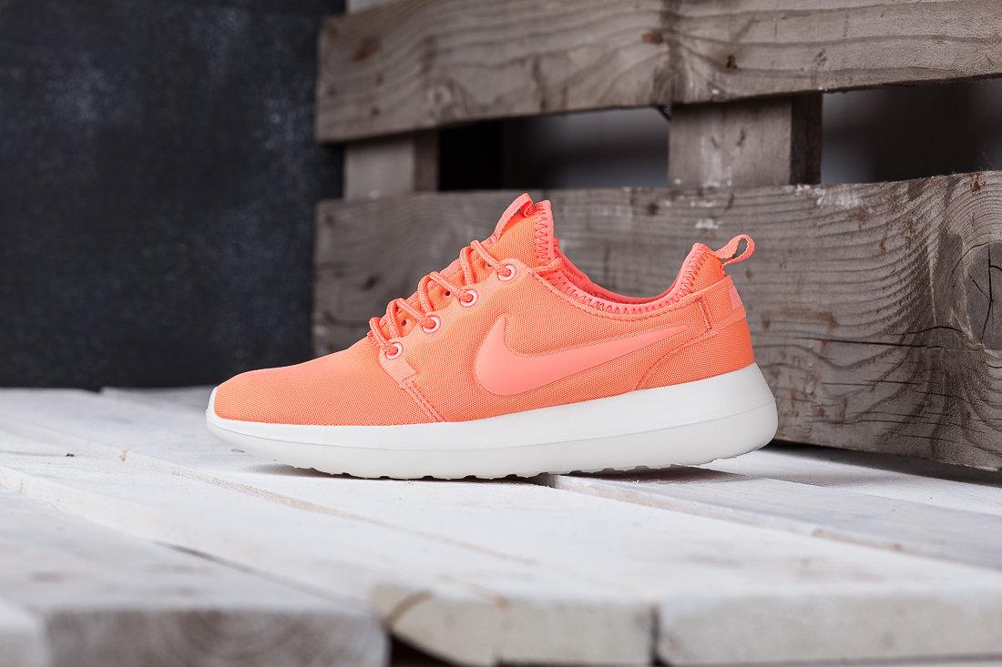 Nike Roshe Run Two 6073
