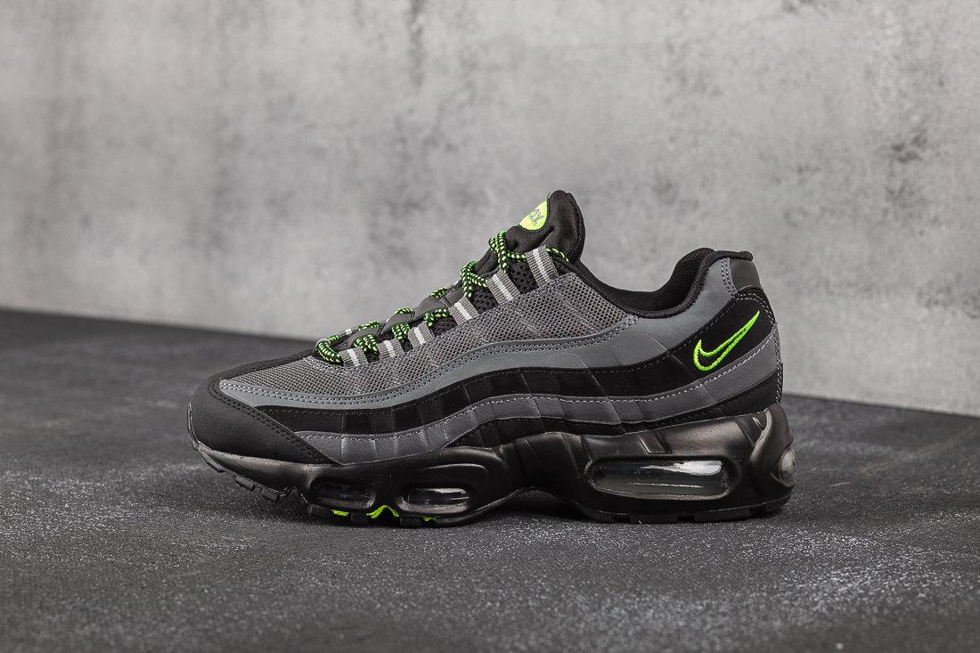 Nike Air Max 95 6641