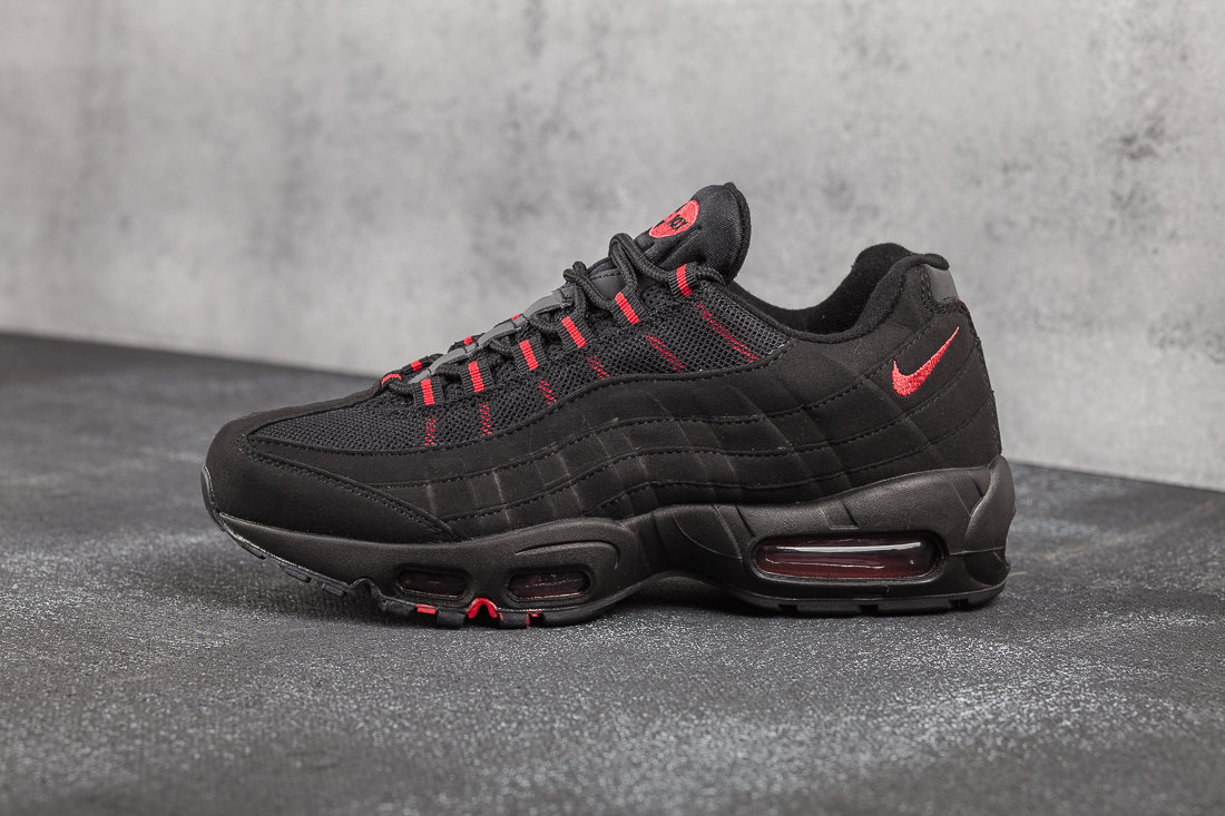 Nike Air Max 95 4151