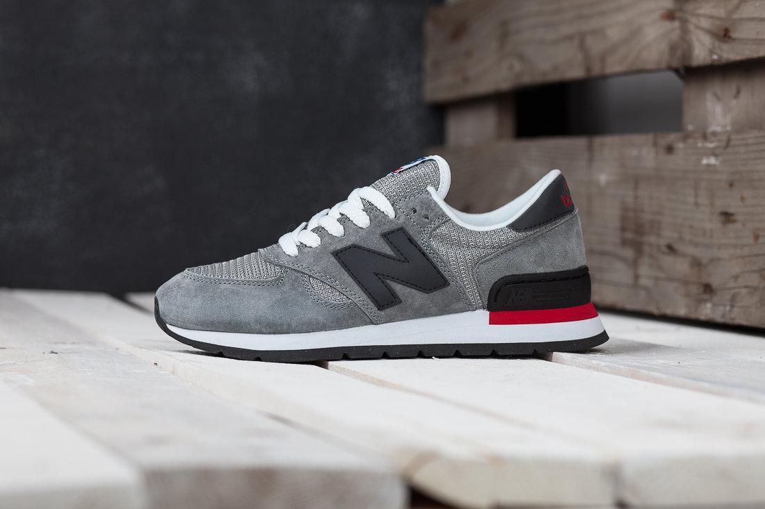 New Balance 990 5960
