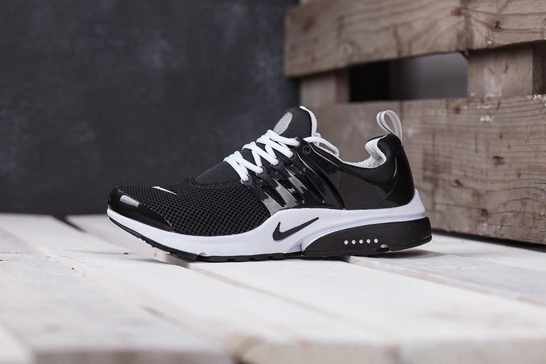 Nike air Presto 4611