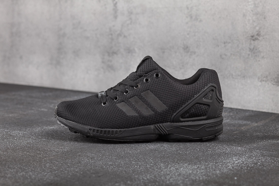 Adidas ZX Flux 3573