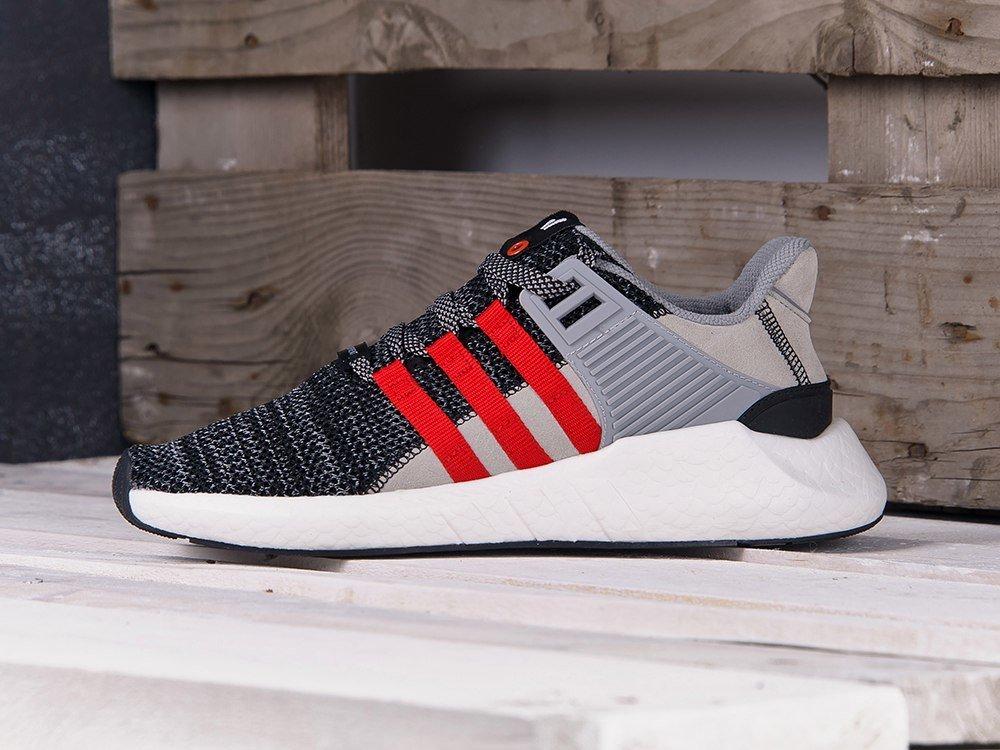 Adidas EQT Support Future Exclusive 8102