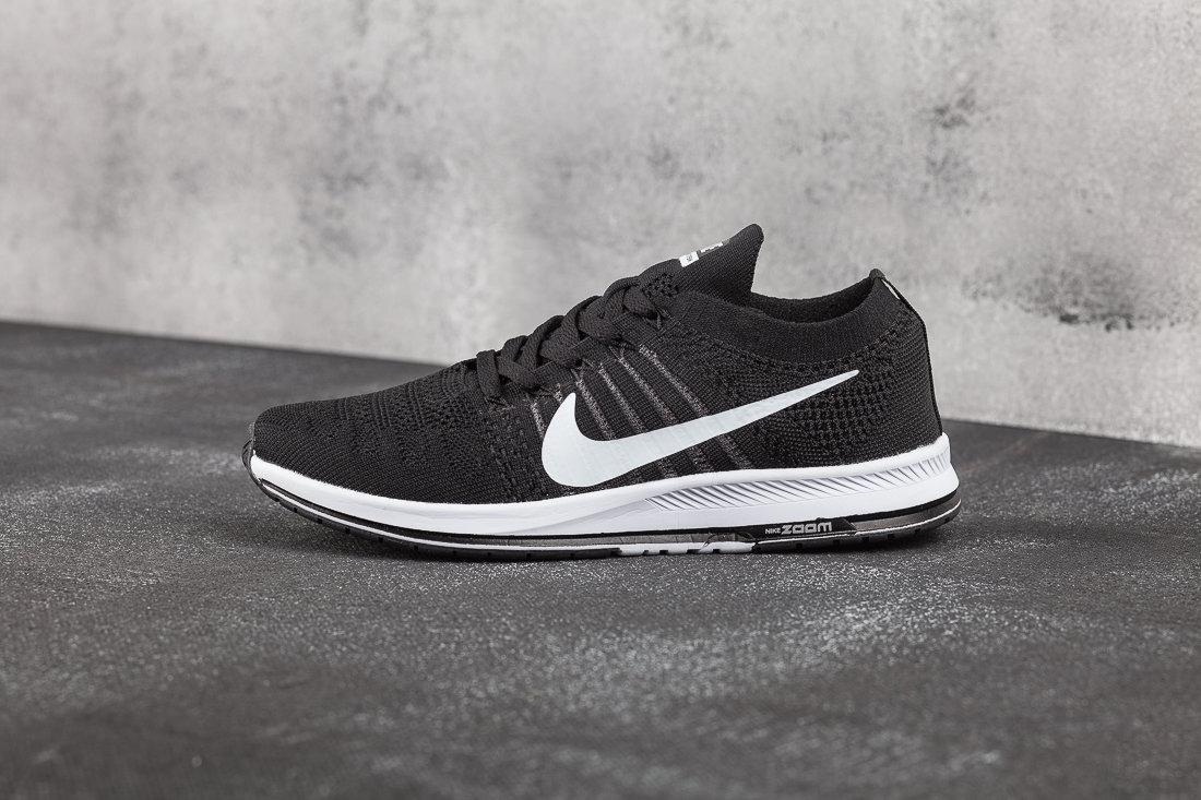Nike Zoom Flyknit Streak 6989