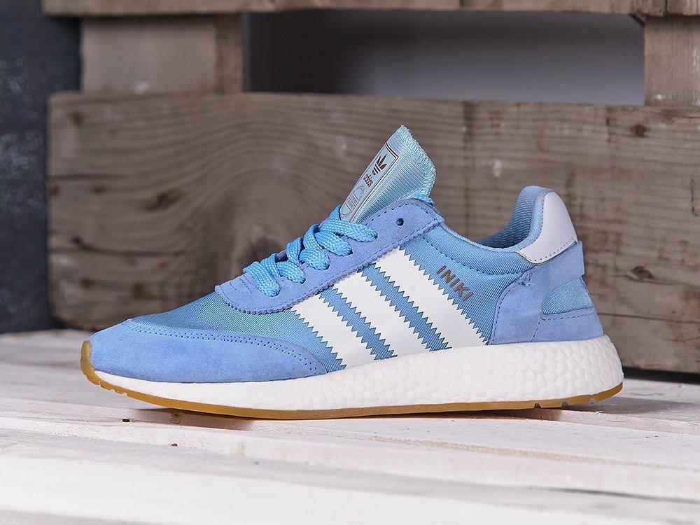 Adidas Iniki Runner Boost 7993