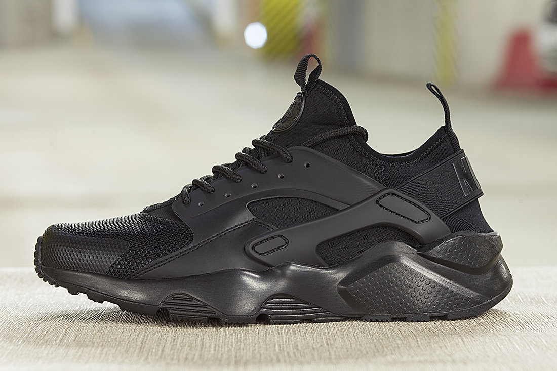 Nike Air Huarache Ultra 6329