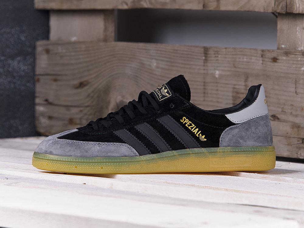 Adidas Spezial 7855