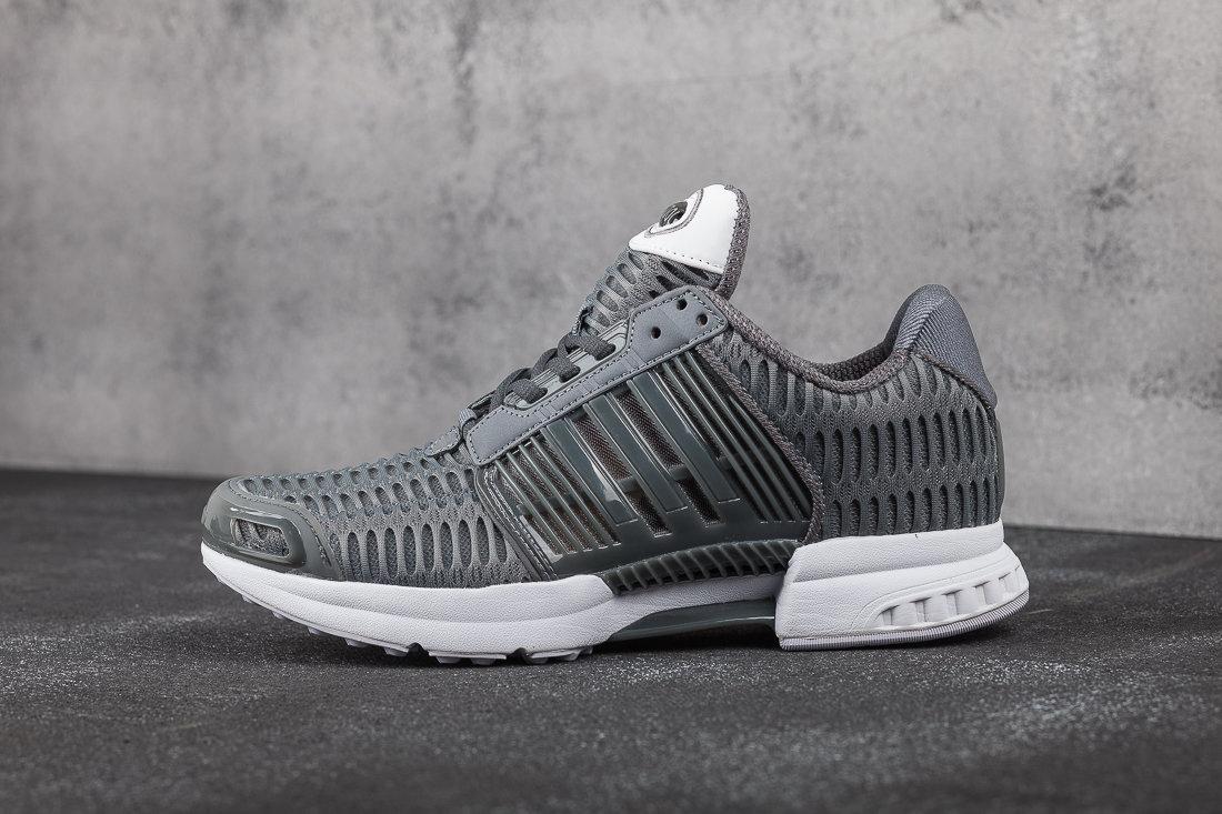 Adidas Climacool 1 6674