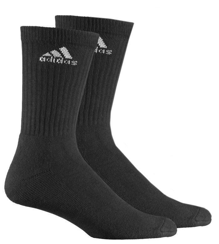 Носки длинные Adidas 3384