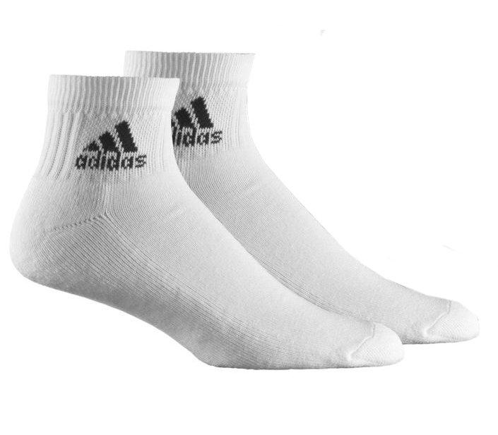 Носки короткие Adidas 3387