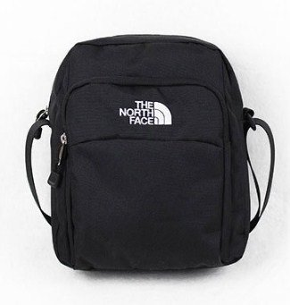 Сумка The North Face 6272