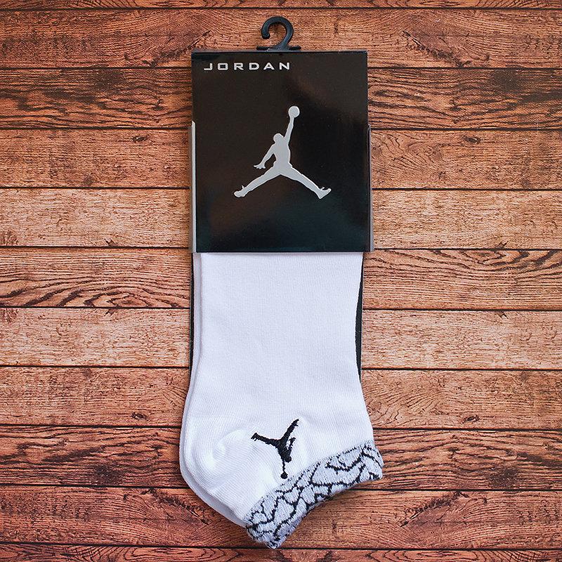 Носки короткие Nike 6732