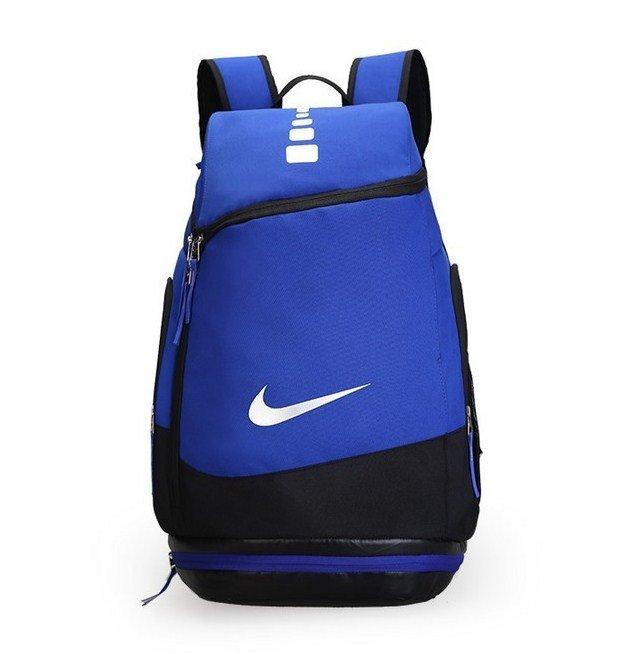 Рюкзак Nike 7559