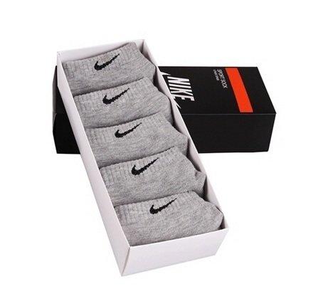 Носки длинные Nike 8101