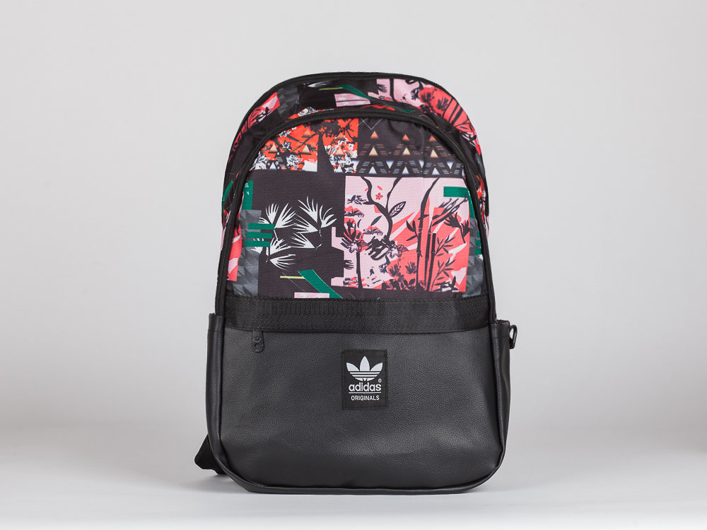 Рюкзак Adidas 8209