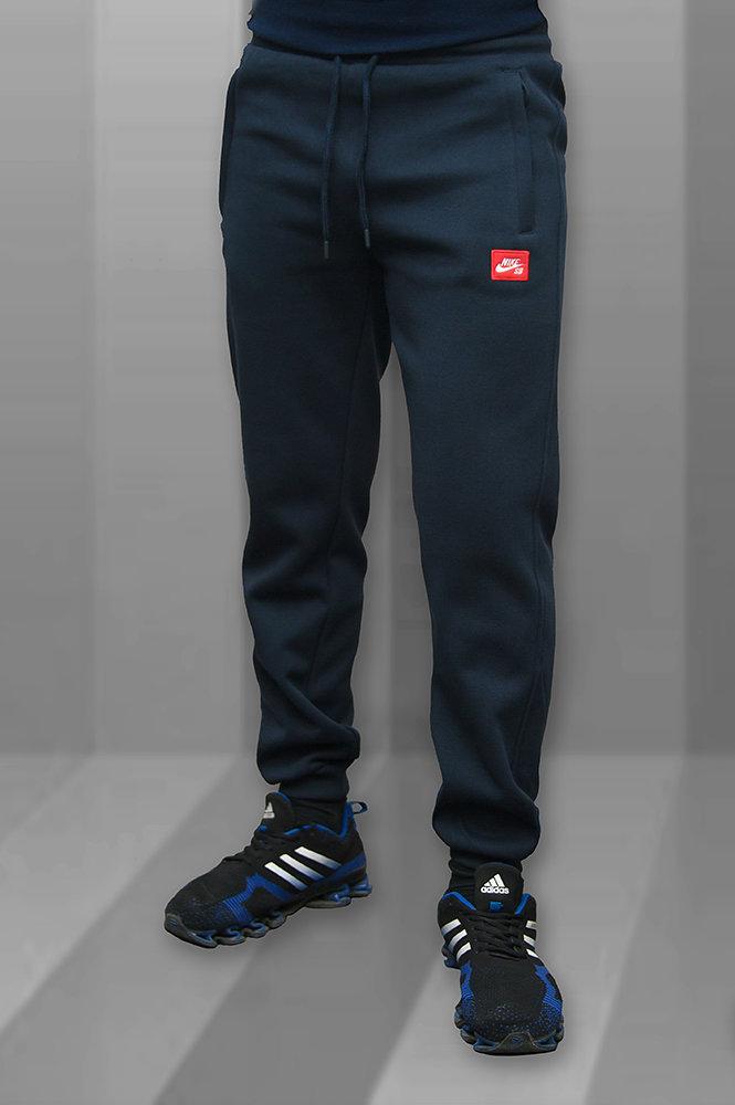 Штаны Nike 3372