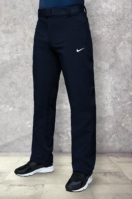 Штаны Nike 5620