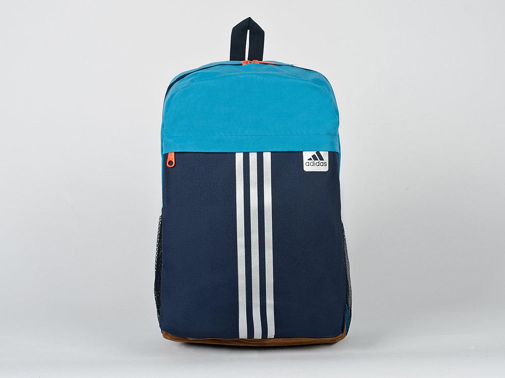 Рюкзак Adidas 7555