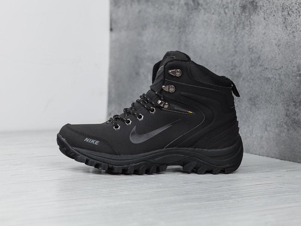 Ботинки Nike 8264
