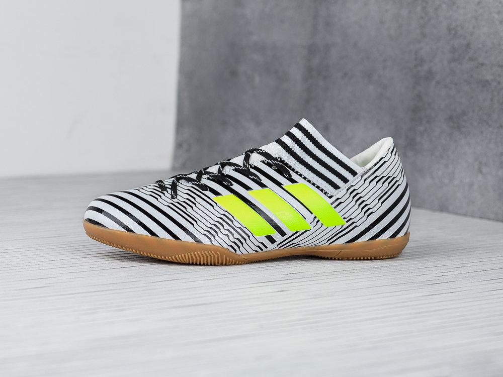 Adidas Nemeziz Tango 17.3 IC 8326