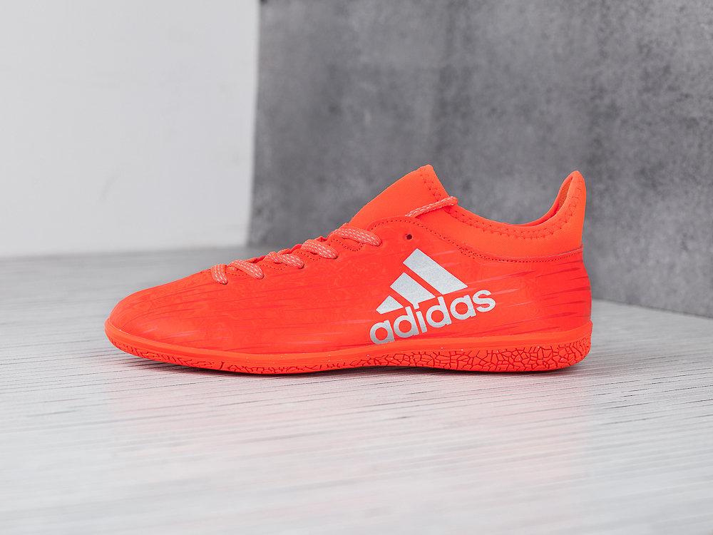 Adidas x 16.3 IN 6134
