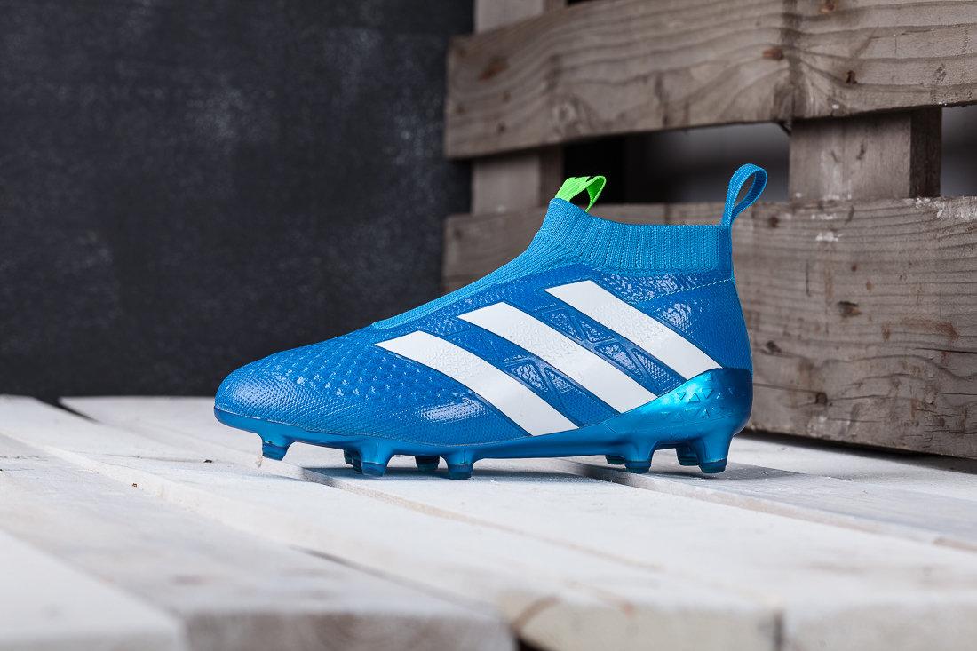 Adidas ACE 16+ Purecontrol FG 6148