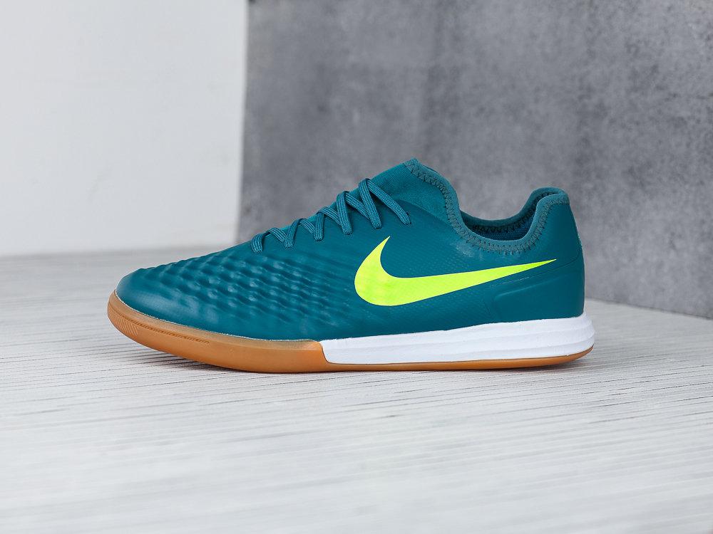 Nike MagistaX Finale II IC 6153