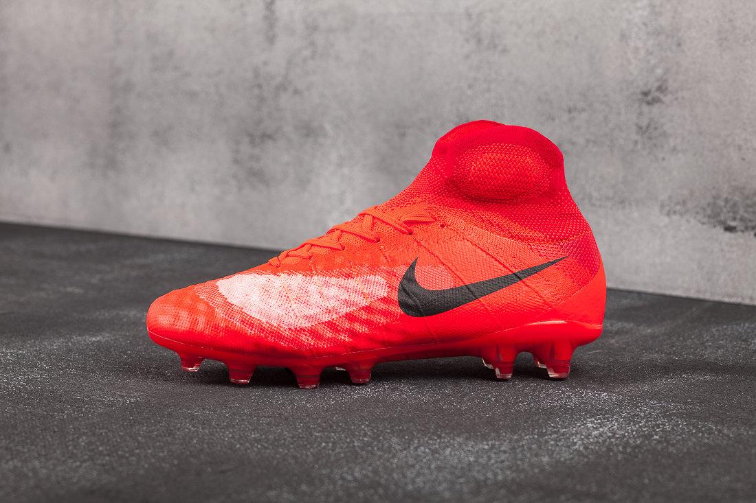 Nike Magista Obra II FG 7691