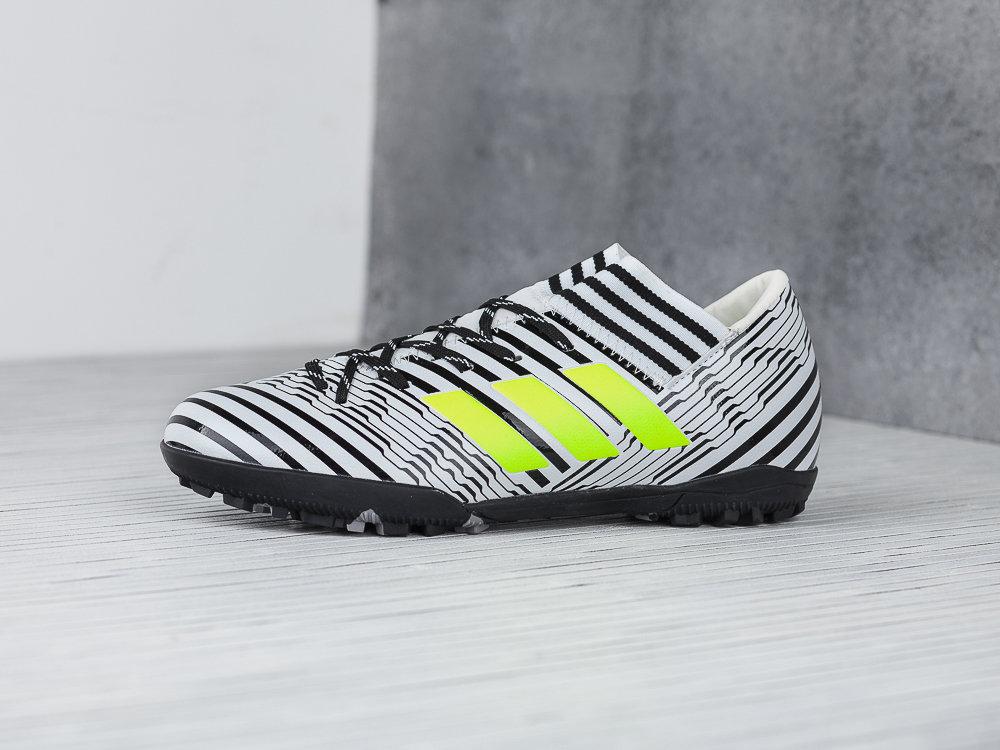 Adidas Nemeziz Tango 17.3 TF 8325