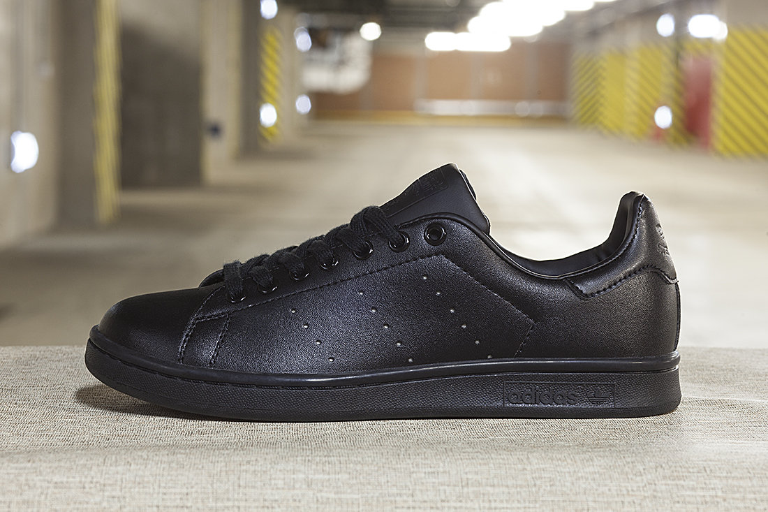 Adidas Stan Smith 6107