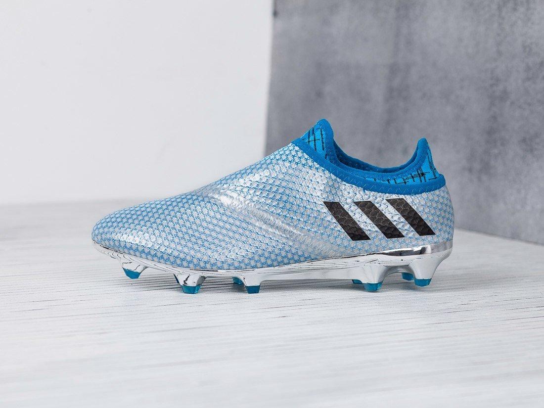 Adidas Messi 16+ Pureagility FG 6145