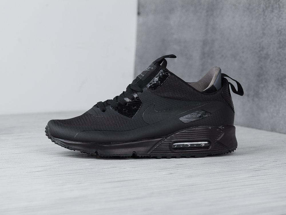Nike Air Max 90 Mid Winter 5951