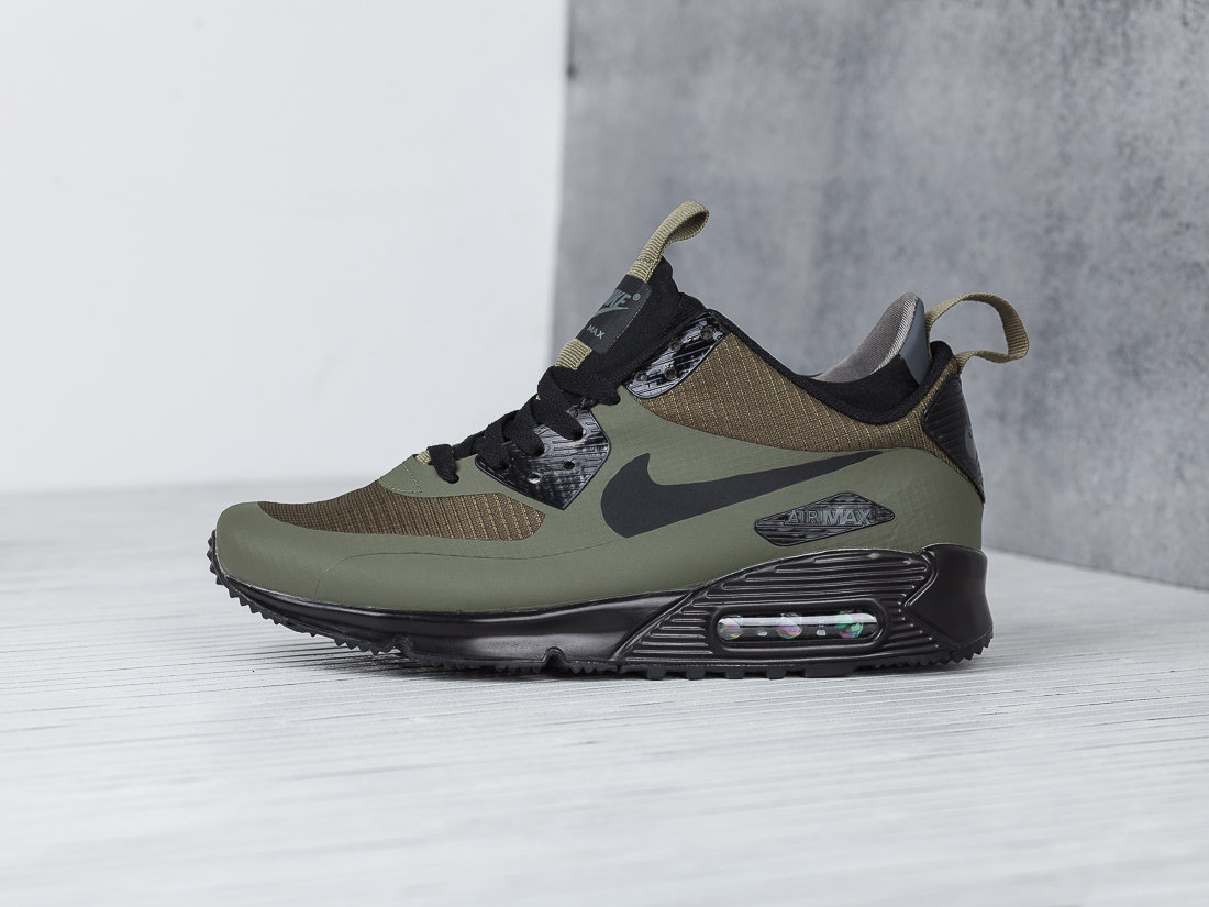Nike Air Max 90 Mid Winter 5967