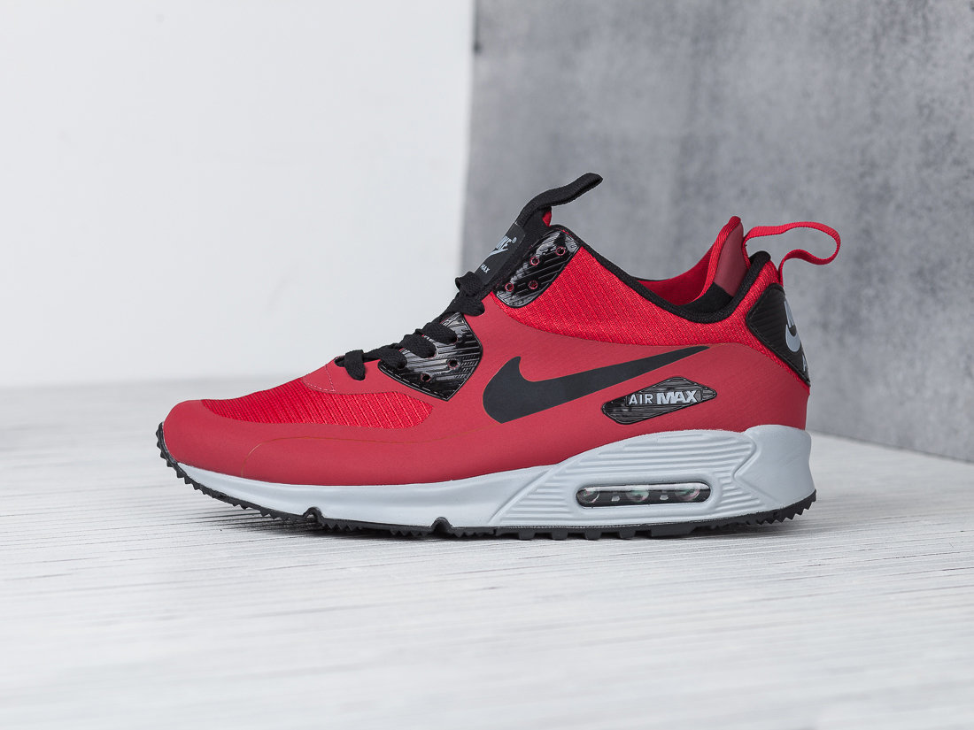 Nike Air Max 90 Mid Winter 5968