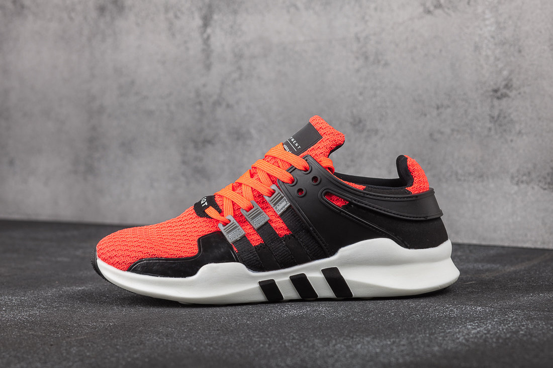 Adidas EQT Support ADV 7081