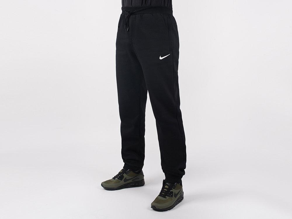 Штаны Nike 8410