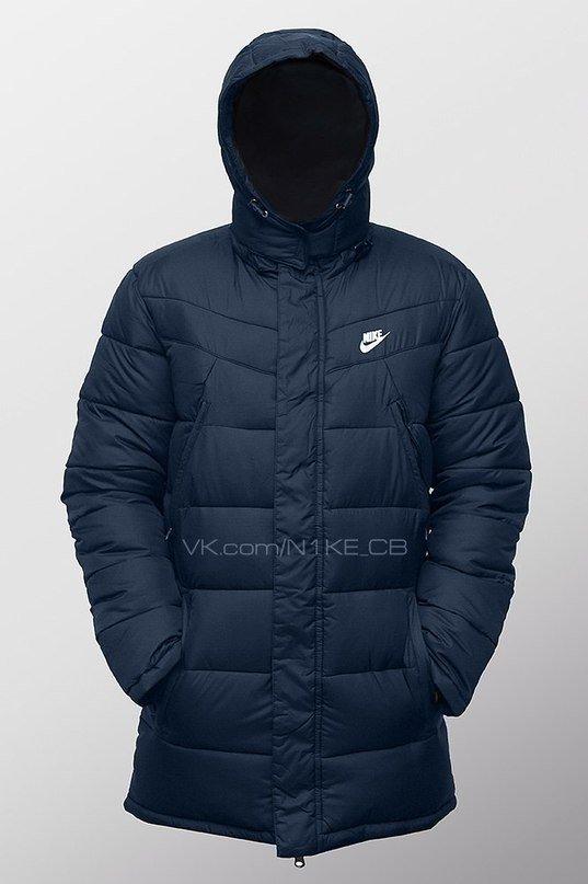 Куртка Nike 1671