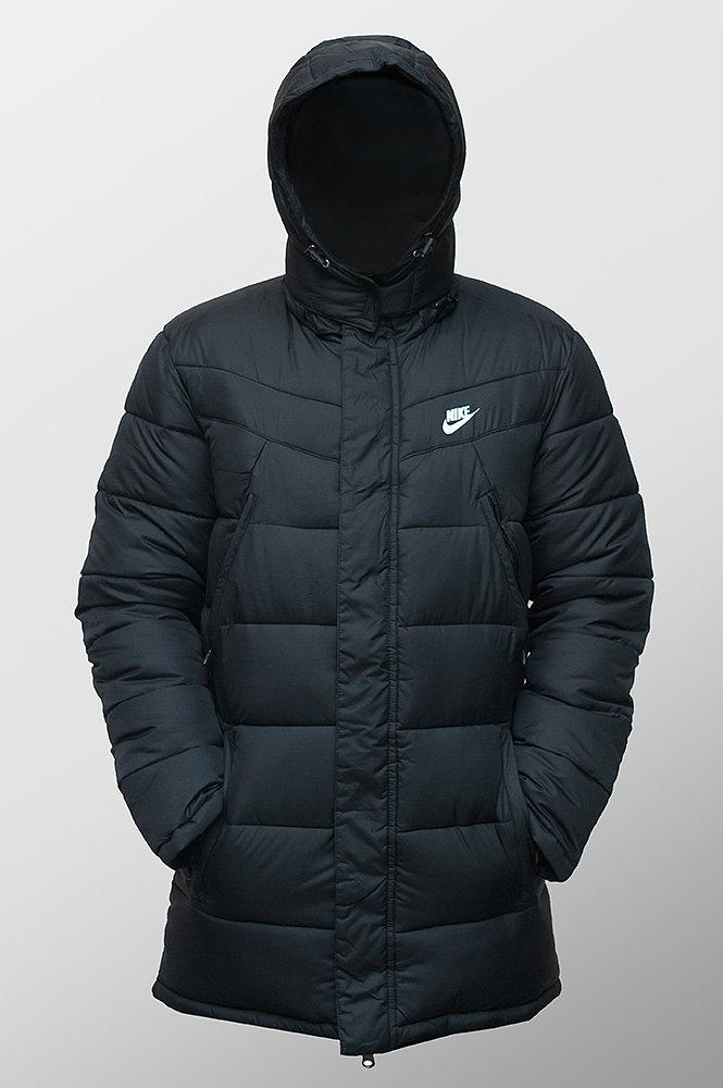 Куртка Nike 1639