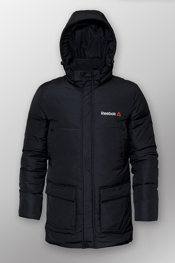 Куртка Reebok 3645