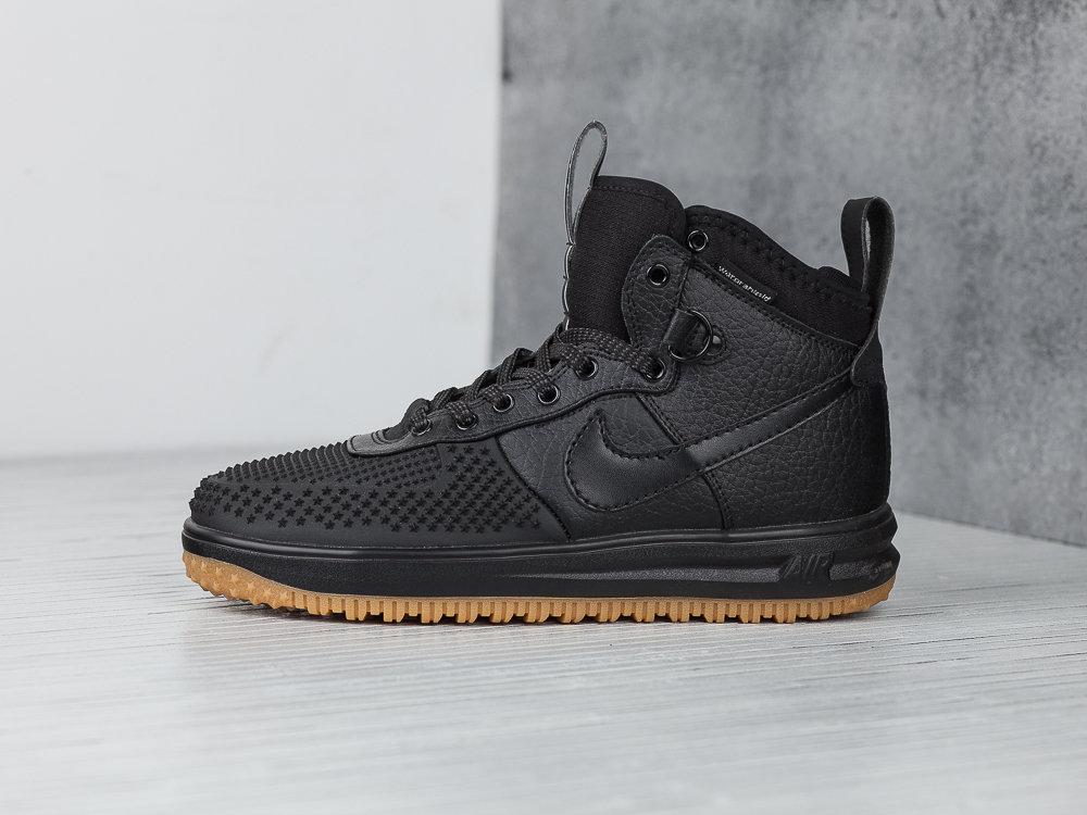 Nike Lunar Force 1 Duckboot 5669